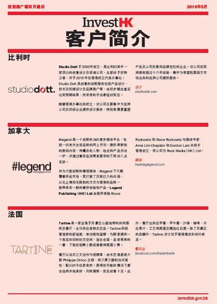 2016.05-client-profiles-sc