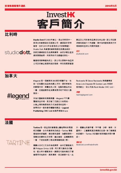 2016.05-client-profiles-tc