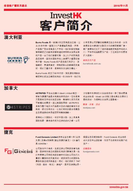 2016.11-client-profiles-sc