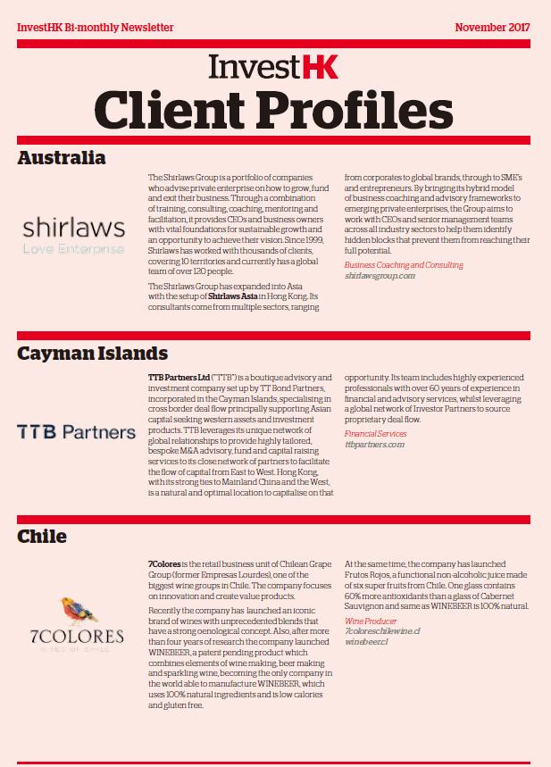 2017.11-client-profiles-en_2017