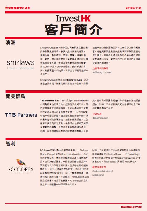 2017.11-client-profiles-tc