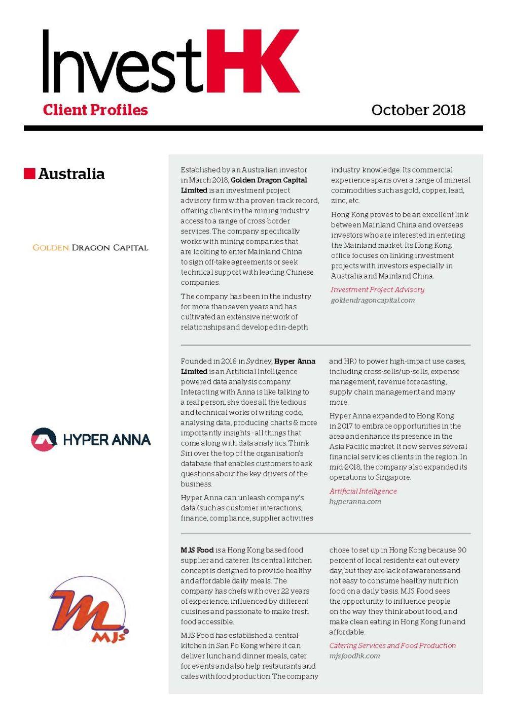 2018.10-client profiles-en