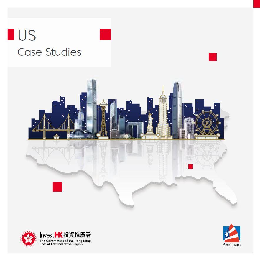 2019.01-US-Case-Studies_EN