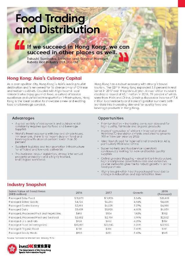 2019.02_Food Trading_en_cover