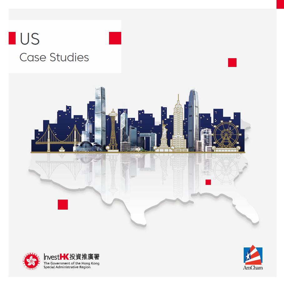 2020.06 US Case Study