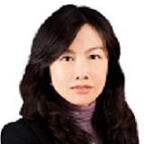 Alison Tsui