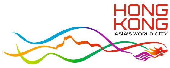 BHK Logo_EN_202005