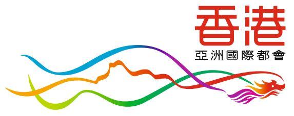 BHK Logo_TC_202005