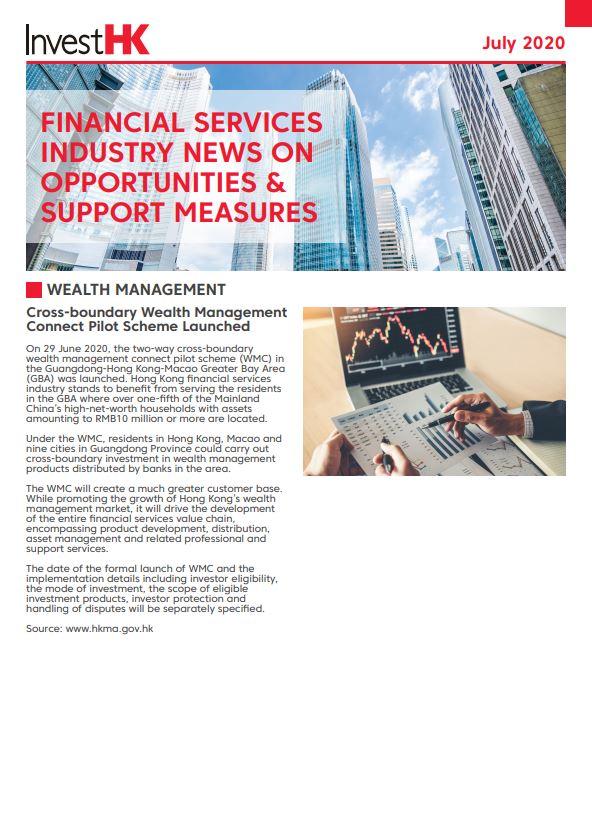 FS_Newsletter_Q2_2020_EN_cover