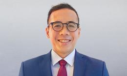 InvestHK Consultant (Jakarta)