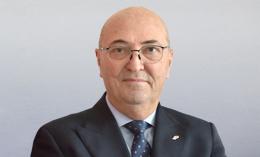 InvestHK Consultant (Milan) photo