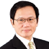 Philip Kung