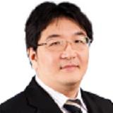 Simon Tsang