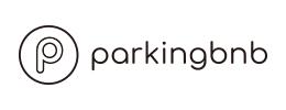 Parkingbnb Logo